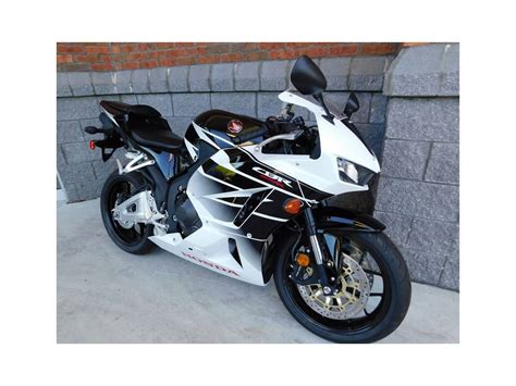 buy used honda cbr600rr 100 buy used honda cbr 600 2012 honda cbr600rr for