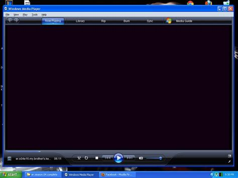3 Lightweight Alternatives To Windows Media Player