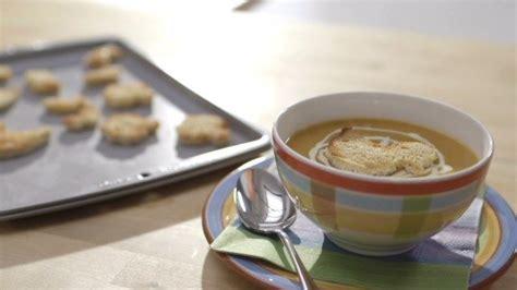 croquette de saumon cuisine fut馥 45 best images about recettes cuisine futée parents pressés on couscous nutella and cuisine