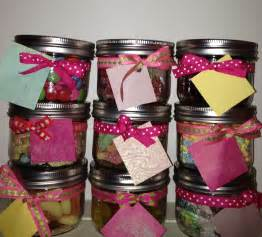 Baby Shower Favor Gift Ideas