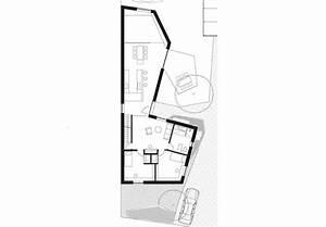 Weißes Haus Grundriss : scherenschnitt haus schwarzes haus modernes ~ Lizthompson.info Haus und Dekorationen