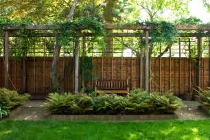 kitchen paneling ideas privacy fence designs exterior midcentury with asian