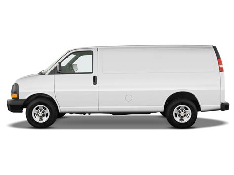 auto repair manual online 2008 chevrolet express windshield wipe control how to choose mobile auto repair services
