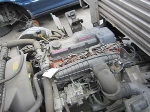 Kia K2700  Tu  2 7d -m- White  K2700 Spare Parts