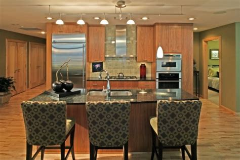 track lighting in the kitchen kitchen track lighting hac0 8573