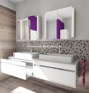 Badezimmer Planen Kostenlos : bad planen kostenlos 3d inneneinrichtung d planen kostenlos software usblife top kostenlose d ~ Sanjose-hotels-ca.com Haus und Dekorationen