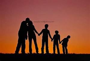 Family photography idea | Photography-Maternity | Pinterest