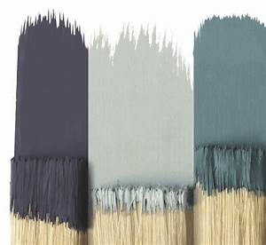 les 10 meilleures idees de la categorie plafonds peints With peindre son salon en gris et blanc 8 deco salon amenagement salon conseils darchitectes