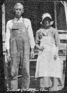 1000+ images about 1900 farmer on Pinterest | Walker evans ...