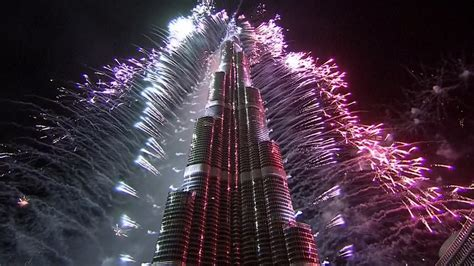 telecharger dubai firework 2014