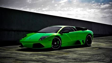 Most Expensive Exotic Cars To Rent
