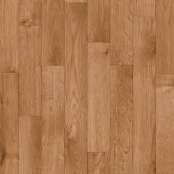 sheet vinyl flooring that looks like wood