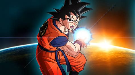 Goku-Kamehameha-Dragon-Ball-Z-Wallpaper