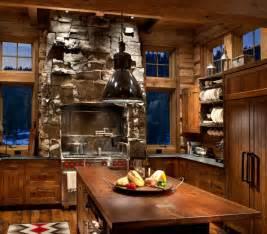 Kitchen Tables Denver