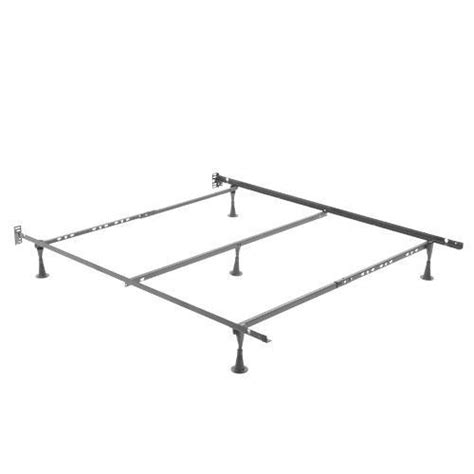 leggett and platt bed frame leggett platt q45g or premium bed frame 5