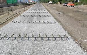 Reducing Joint Spacing for High Performance Concrete ...
