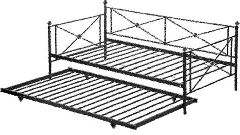 daybeds daybeds bowles mattress company