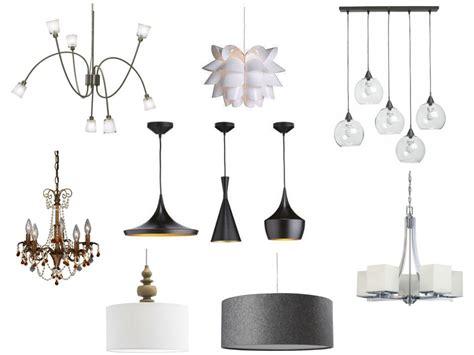 The Best Dining Room Light Fixture Ideas — TEDX Designs