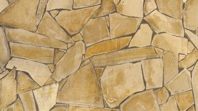faux painting stone  practical house painting guide
