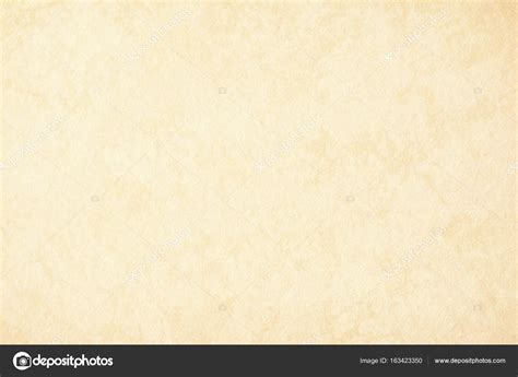 parchment color gold texture background paper in yellow vintage or