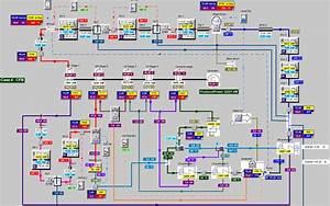 Power Plant Simulator  U0026 Designer  U2013 Wikipedia