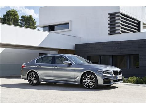 bmw  series prices reviews listings  sale