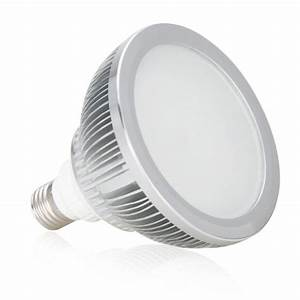 Led light design bulbs for recessed lights home depot