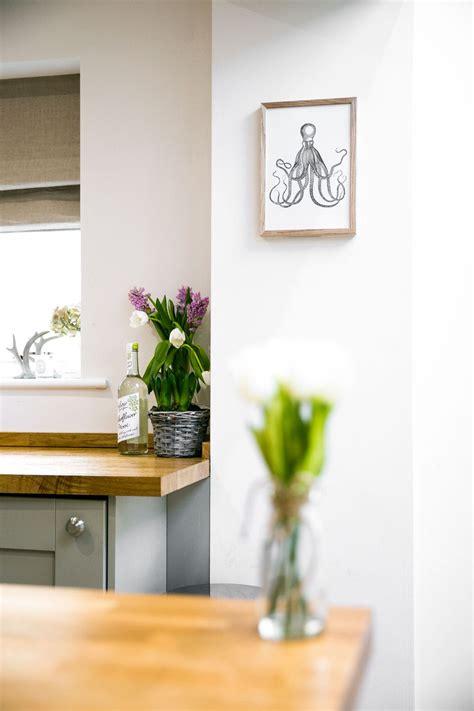 pretty kitchen accessories s shaker kitchen rock my style uk daily 1646