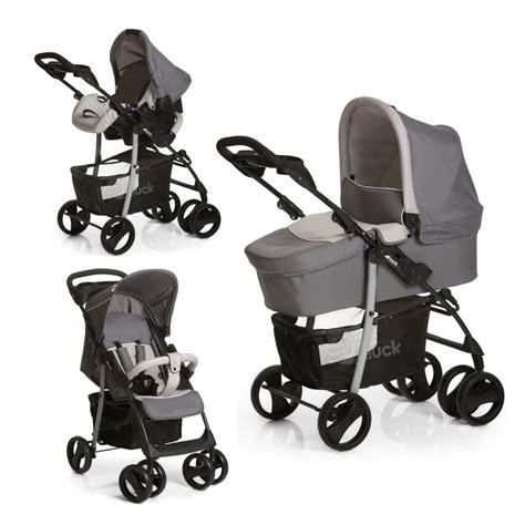 siege auto bebe confort 1 2 3 hauck poussette trio shopper slx grey roseoubleu fr
