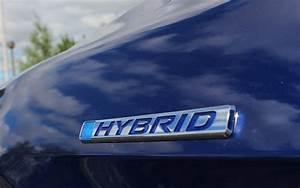 Honda Hybride 2017 : honda accord hybride 2017 la meilleure de la marque 5 19 ~ Dode.kayakingforconservation.com Idées de Décoration