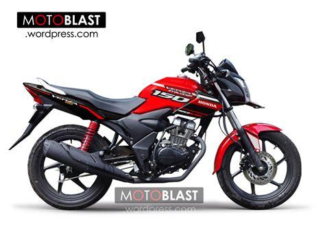 Yamaha Jupiter Z1 Backgrounds by Modif Striping Honda Verza 150 Motoblast