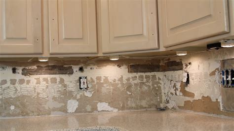 how to hide under cabinet lighting wires how to install under cabinet lighting video withheart