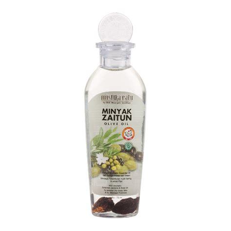 sabun olive mustika ratu jual mustika ratu minyak zaitun olive 175 ml cosme