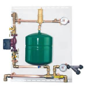 Propane Boiler For Radiant Floor Heat by Greenhouse Kits Commercial Amp Hobby Greenhouses And