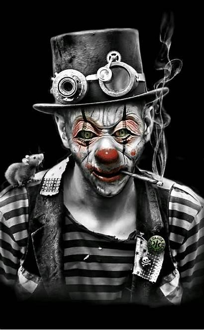 Joker Picsart Rat Raj
