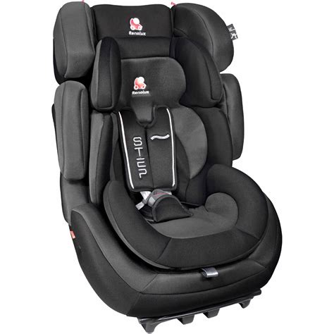siege auto bebe inclinable siege auto 123 inclinable