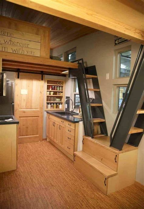 Home Design Ideas For Small Houses by 16 Tiny House Furniture Ideas Futurist Architecture