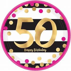 Lustige Geburtstag Bilder Zum 50,bilder Zum 50 Geburtstag