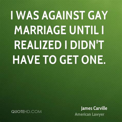 Anti Marriage Funny Quotes