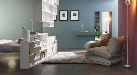 Creative children's shelves   Archi living.com