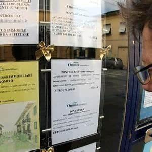 Casa, le tasse da pagare per chi compra stando in affitto Repubblica it