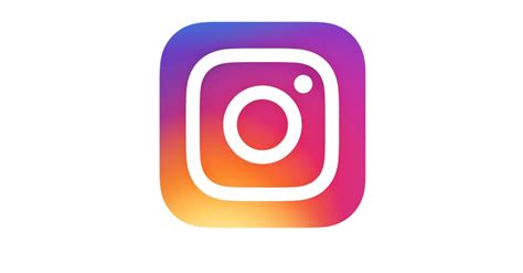Instagram gets a redesigned app and colorful icon on ...