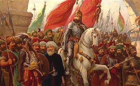 Fatih sultan mehmet hayatı, fatih sultan mehmet dönemli olayları ve hakkında bilgi. Fatih Sultan Mehmet Sözleri - Güzel Sözler