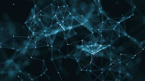 Blockchain: A New Type of Internet   InterConnections ...