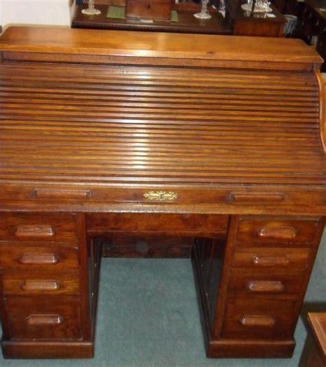 roll top desk repair 1930s roll top desk antiques atlas