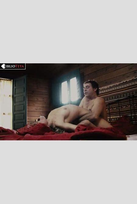 Download Sex Pics Marta Larralde Desnuda En Todas Las Mujeres Nude