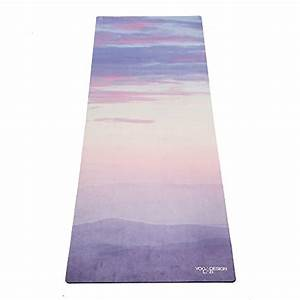 bringing you the best in yoga mats reviews and advice With tapis de yoga avec canape 4
