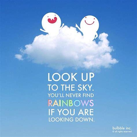 Sky Quotes Brainyquote