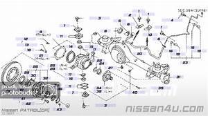 Nissan 1400 Carburetor Wiring Diagram