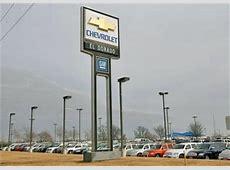 Chevrolet Dealerships USA Including Alaska & Hawaii CSV